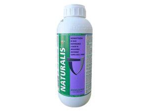 Naturalis insetticida/acaricida di Biograd