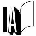 EDIA_solo_logo