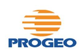 logo Progeo