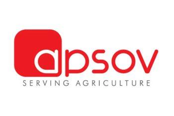 logo Apsov