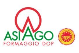 logo del Consorzio di tutela del formaggio Asiago