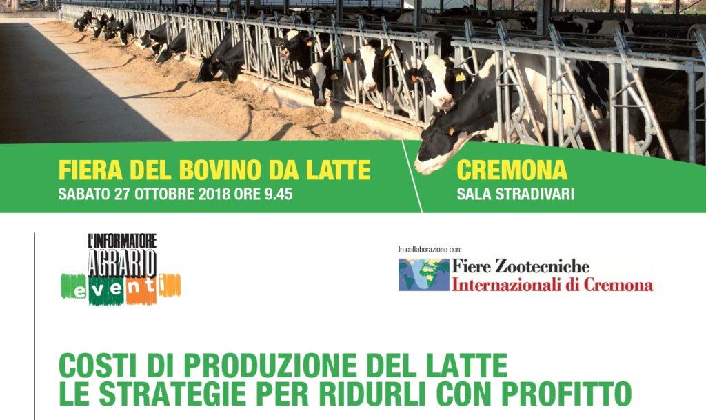 Convegno_LInformatoreAgrario_Cremona_2018