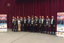 Dealer Meeting Venezia 2016