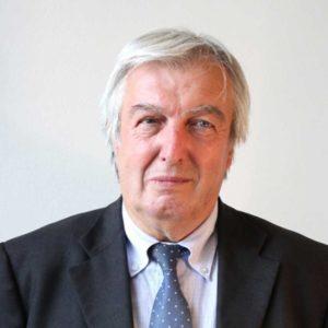 Luciano Trentini