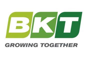 logo BKT