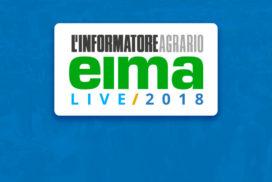 Eima live
