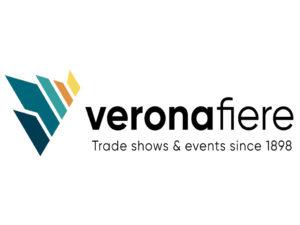 Logo-Veronafiere