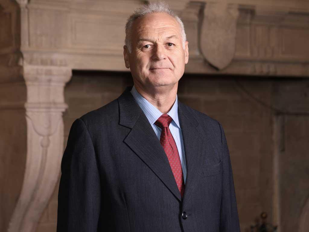 Roberto Soriolo