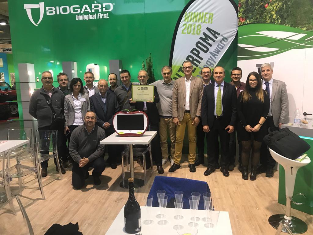 biogardIMG-20181115-WA0011