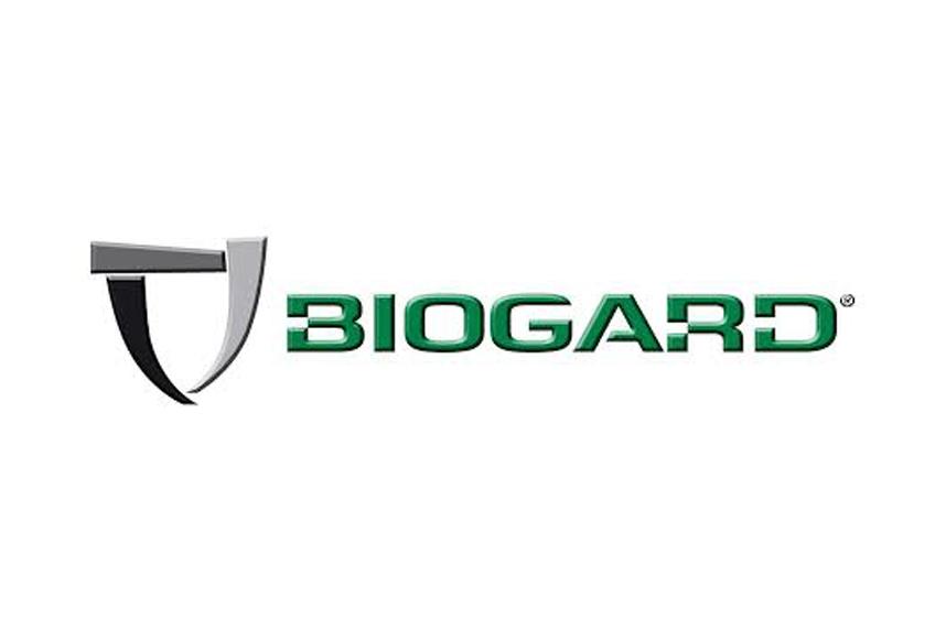 logo Biogard