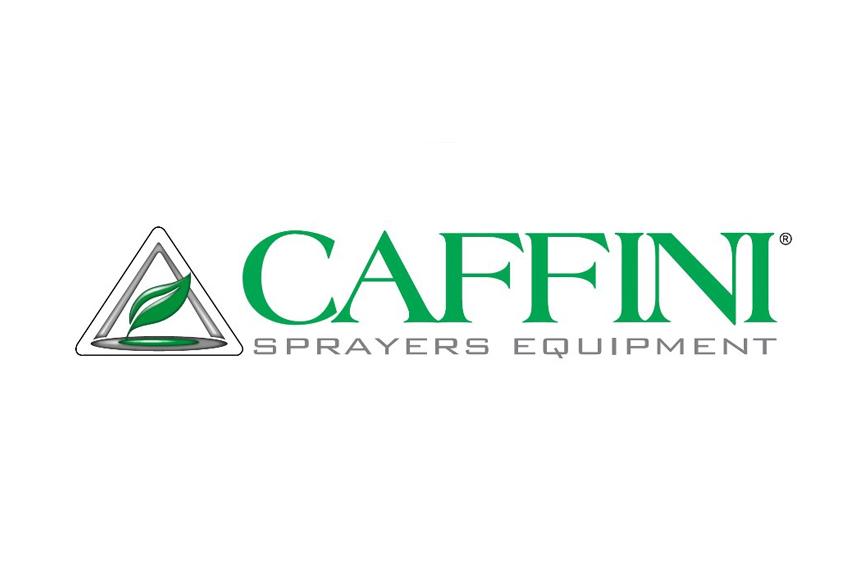 logo Caffini