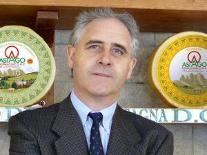 Fiorenzo Rigoni