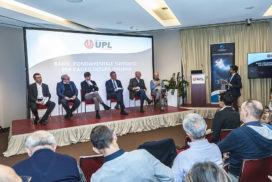 incontro UPL sul rame del 14 novembre 2108