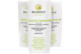 zeolite cubana Bioagrotech