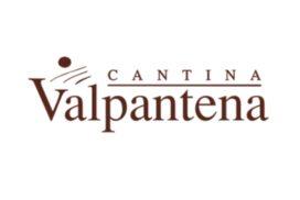 logo Cantina Valpantena