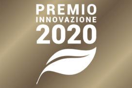 Premio Innovazione Fieragricola 2020