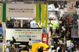 Sima_Village_Start-up