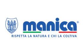 Manica logo