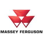 Massey_Ferguson logo