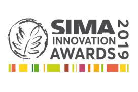 Sima Innovation Award 2019