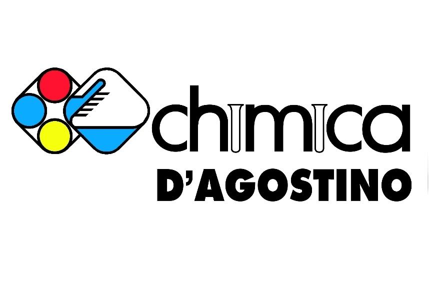 logo Chimica D'Agostino