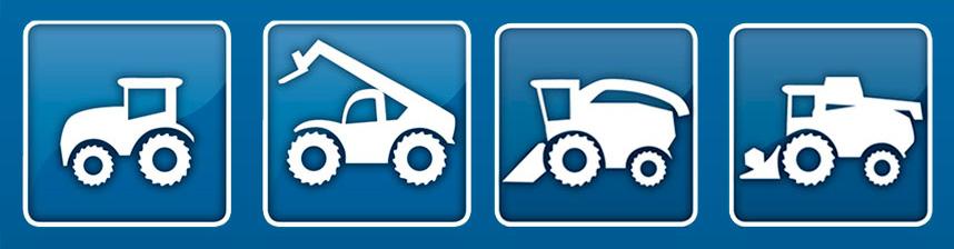 macchine_agricole_grafica_858-2