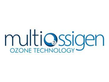 Logo Multiossigen