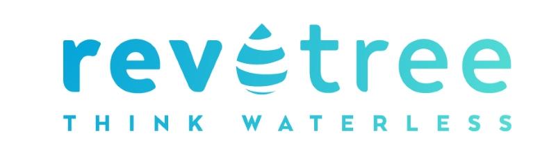 Logo Revotree