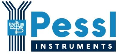 Logo Pessl Instruments