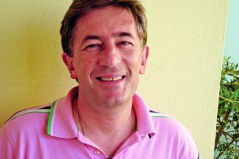 Luigi Cattivelli