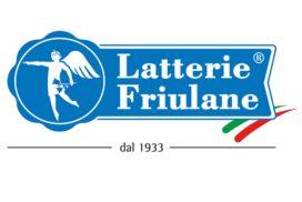 logo latterie friulane