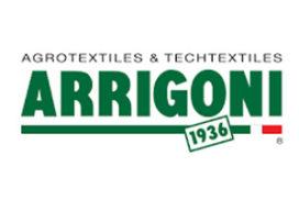 Arrigoni logo
