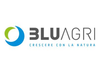 fertilizzanti BluAgri