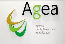 agea2