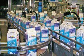confezioni latte