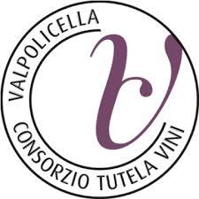 Consorzio tutela vini Valpolicella logo
