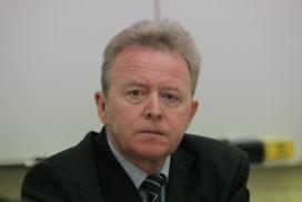 Janusz Wojciechowski