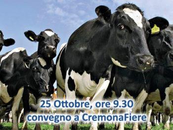 Convegno Cremona 2019