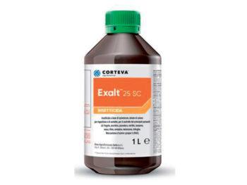 Corteva Exalt 25 SC