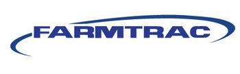 Farmtrac logo