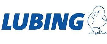 Lubing logo