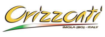 Orizzonti logo