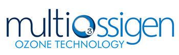 multiossigen logo