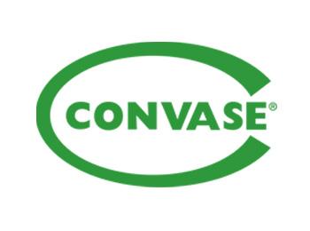 Convase logo