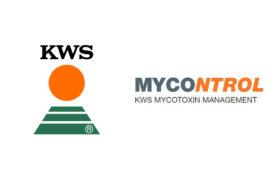 KWS Mycontrol