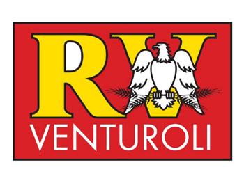 RV Venturoli logo