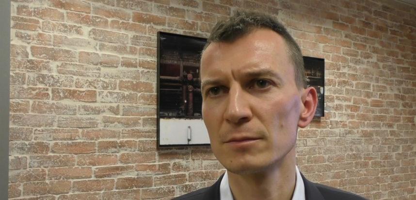 Sébastien Abis video
