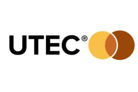 UTEC Eurochem