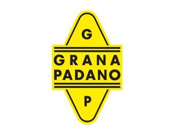 consorzio Grana Padano logo