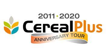 CeralPlus Tour Syngenta